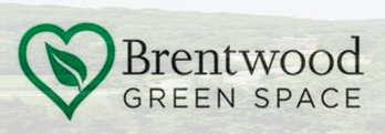 CBGS, citizens for brentwood green space