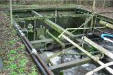 Goose Creek Inn Water Treatment Plant stung by heavy TDEC violations