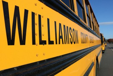 School board unanimously approves bus driver pay increase
