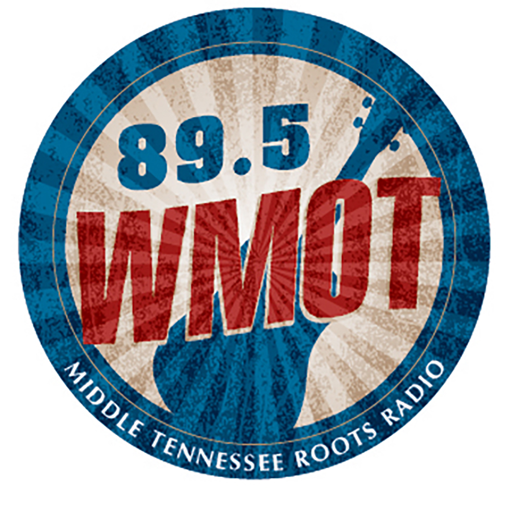 MTSU, Music City Roots to launch new Americana station