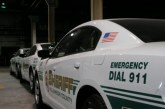 Williamson County Sheriff's Office sets Labor Day sobriety checkpoints