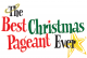 "Spring Hill Arts Center holding auditions for ""The Best Christmas Pageant Ever"""