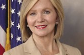 Blackburn panel votes to hold fetal tissue company in contempt