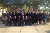 BHS Forensics students win big at RHS invitational