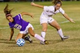 CPA soccer secures state championship berth