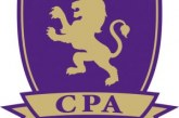 CPA athletics to transition to Division II