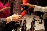 PHOTOS: Wine Festival 2016 benefits Big Brothers, Big Sisters