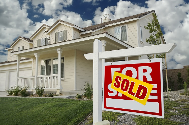 JUST SOLD: Property transfers, Oct. 4