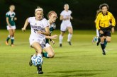 STATE SOCCER: CPA, Franklin push to semifinals