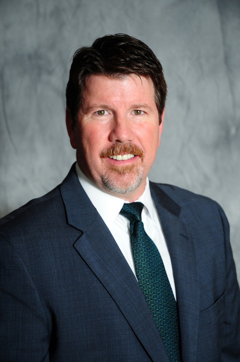 Jeff Smiley promoted to vice president at North Highland in Brentwood