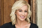 Kellie Pickler, 5K event highlight Franklin 4 The Cure Sept. 16-17