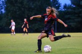 GIRLS SOCCER OUTLOOK: BHS, Fairview, RHS to contend for district thrones; FRA brings youth; Nolensville starts from scratch