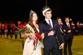 Scene & Heard: Ravenwood celebrates homecoming