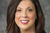WCAR Executive Vice President Veto resigns