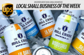 Nolensville's Mill Creek Brewing looks beyond area for distribution
