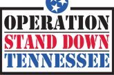 Library accepting winter clothing donations for Operation Stand Down Tennessee