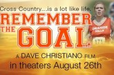 Local Christian film 'Remember The Goal' opens in Franklin on Thursday
