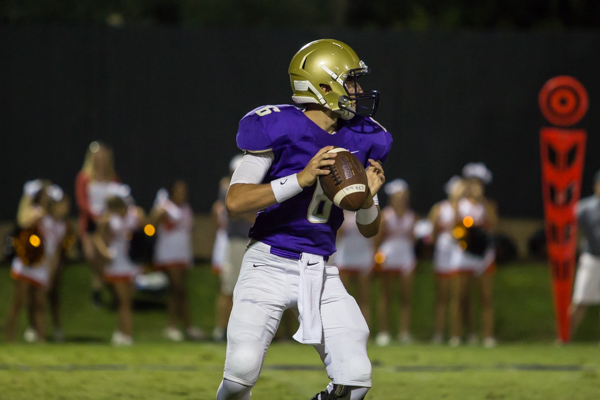 GAME PREVIEWS: Fairview looks to stay unbeaten; CPA hosts undefeated Stratford; FRA visits Ezell-Harding