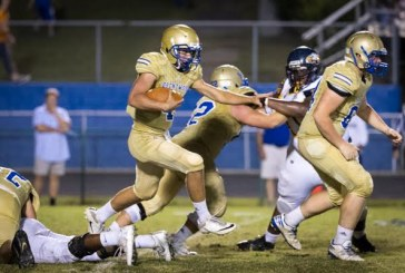 GAME PREVIEWS: Brentwood faces winless West Creek; Ravenwood battles McGavock