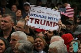 Williamson County GOP reiterates full support for Trump