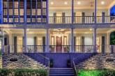 Take a tour through luxurious Westhaven homes