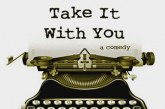 Brentwood Academy hosting auditions tonight for 'You Can't Take It With You'
