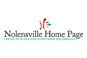 Nolensville Home Page