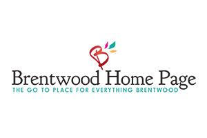 Brentwood Home Page