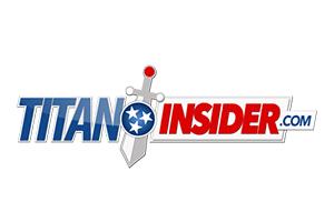Titan Insider