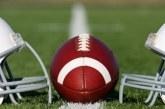Williamson County High School Football Schedule Week 6