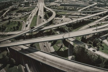 Tennessee infrastructure 'mediocre' says civil engineer report