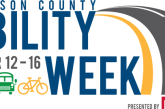 Chamber's Mobility Week to address congestion with creative events