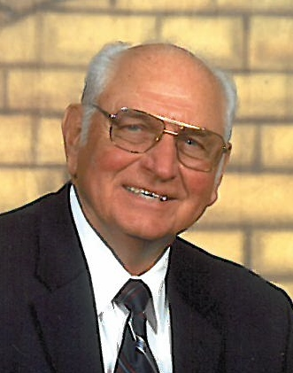 OBITUARY: Former County Commissioner Clyde Pewitt