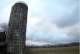 Spring Hill's old silo tower will remain standing, says developer