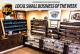 Vape shops serve growing market for smoking alternative
