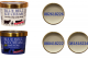 Blue Bell Ice Cream recalls two products due to supplier issue