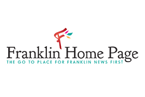 Franklin Home Page