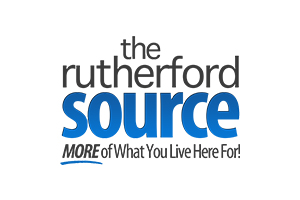 Rutherford Source