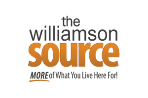 Williamson Source