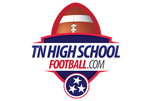 TN High School Football
