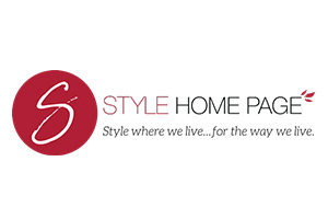 Style Home Page