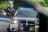 Man found dead in hotel room, Brentwood Police seek information