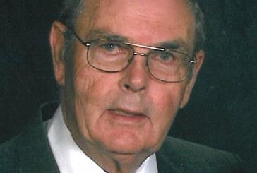 OBITUARY: James N. Chapman, Sr.