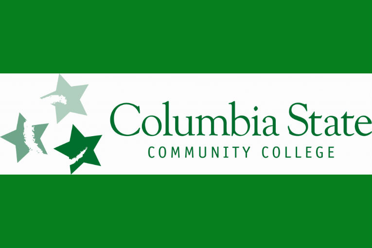 how to get into columbia college