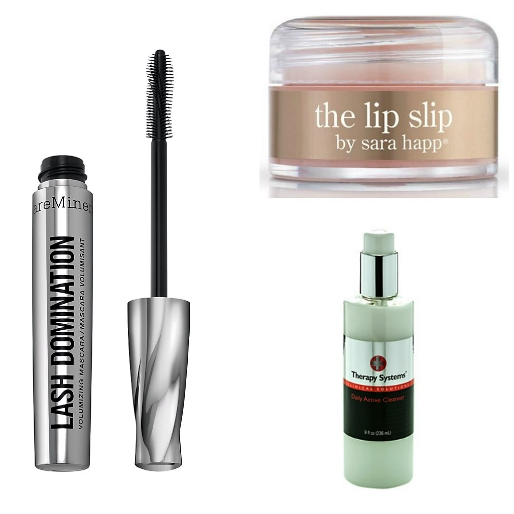 Win $250 in beauty goodies from Cosmetic Market
