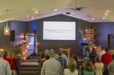 Crossroads Bible Church Celebrates Move to New Location