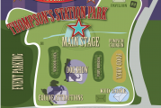 Dog & Pony Show returns to Thompson's Station Park Saturday
