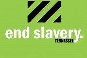 End Slavery Tennessee fights human trafficking with love, fundraising