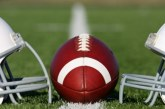 Williamson County High School Football Schedule Week 6