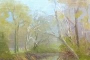 Harpeth River art show is open through Saturday